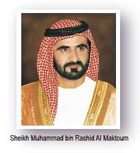 shaikh_mohammed_idex_2005 copy