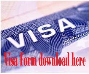 visadownload_zps11865dae
