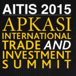 AITIS-300x275 2015