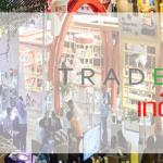 trade expo 2015 logo dubai-2