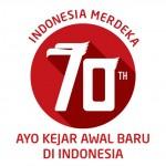 logo-REPATRIASI